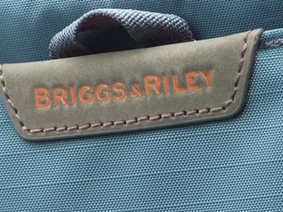 project-briggs