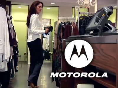 motorola-feature-image