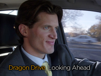 dragon-drive-thumb